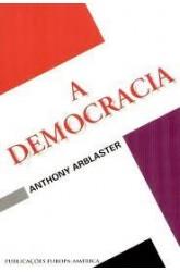 Democracia, A