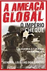 Ameaça Global - O Império em Cheque