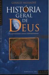 História Geral de Deus