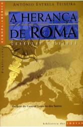 Herança de Roma, A