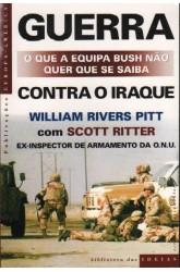 Guerra Contra o Iraque