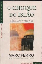 Choque do Islão, O