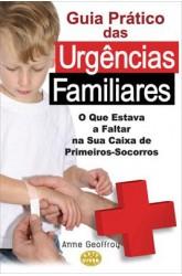 Guia Prático das Urgências Familiares