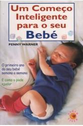 Um Começo Inteligente para o Seu Bebé