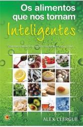Alimentos Que Nos Tornam Inteligentes