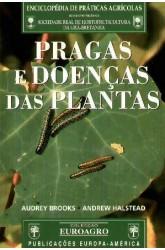Pragas e Doenças das Plantas