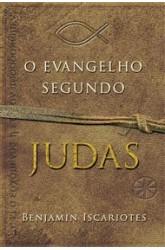 Evangelho Segundo Judas, O