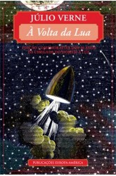 À Volta da Lua