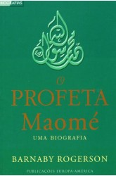 Profeta Maomé, O