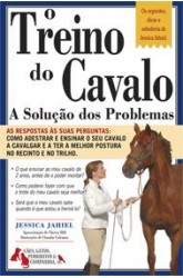 O Treino do Cavalo