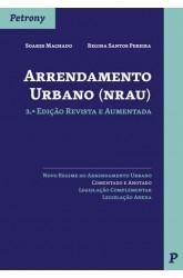 Arrendamento Urbano ( NRAU )