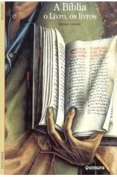 Bíblia o Livro , os Livros, A