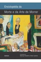 Enciclopédia da Morte e da Arte de Morrer