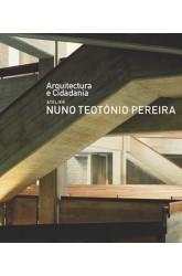 Arquitectura e Cidadania