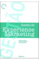 Gestão de Experience Marketing