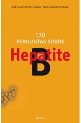 120 Perguntas sobre Hepatite B