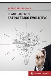 Planejamento Estratégico Evolutivo